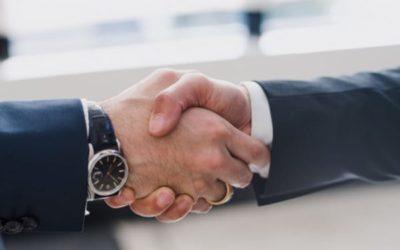 Ogłoszenie o sprzedaży – minikoparka TEREX